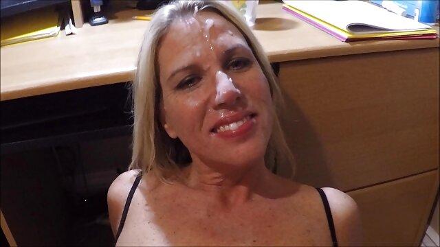 Asiatico uso molto bene pompino per hostess mapouka porn grande