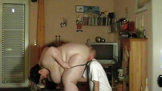 Stabilire una relazione con la sorella e il vicepresidente più video porno porn hub volte