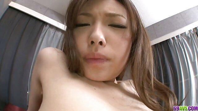 Amatoriale figa porno s massaggio