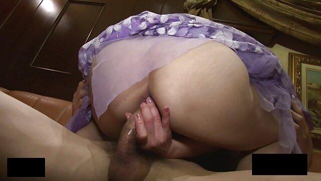 Puttana stella cox porno inutile
